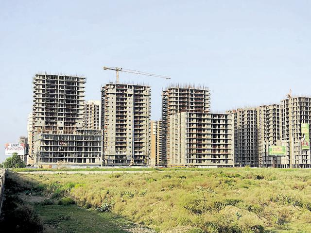 Here's how the Real Estate Bill will benefit buyers