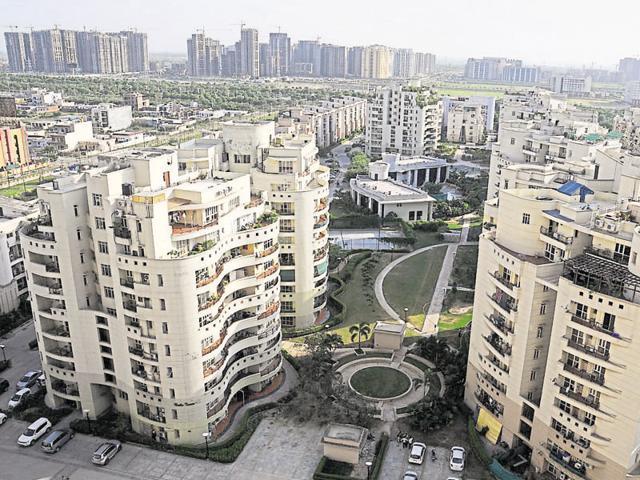 Real Estate Bill,Rajya Sabha,RS passes Real Estate Bill