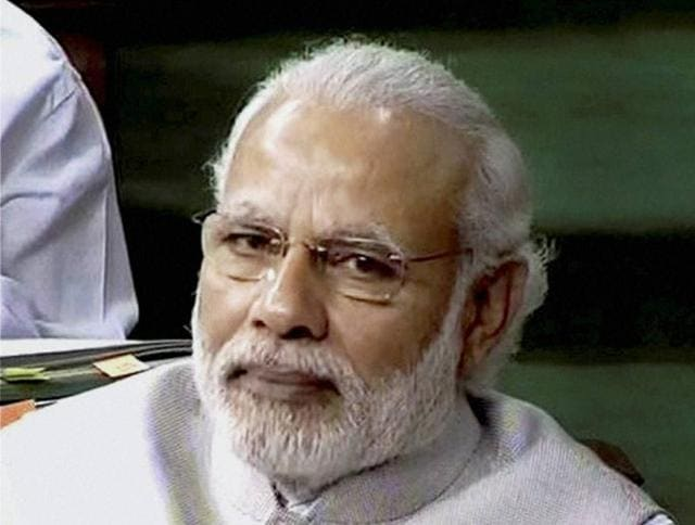 In the last seven days, PM Modi spoke in both Houses of Parliament and tried to achieve it through a two-pronged strategy. First by taking on the Congress whose opposition has held the reform agenda of his government. And second, by making a distinction between the Congress and other opposition parties.