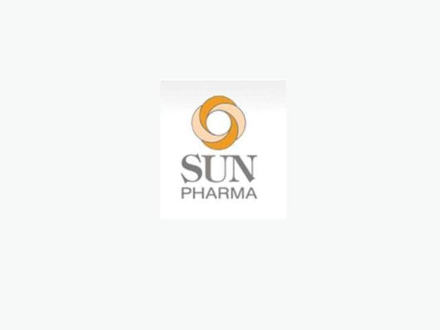 Sun Pharma recalls drugs from US