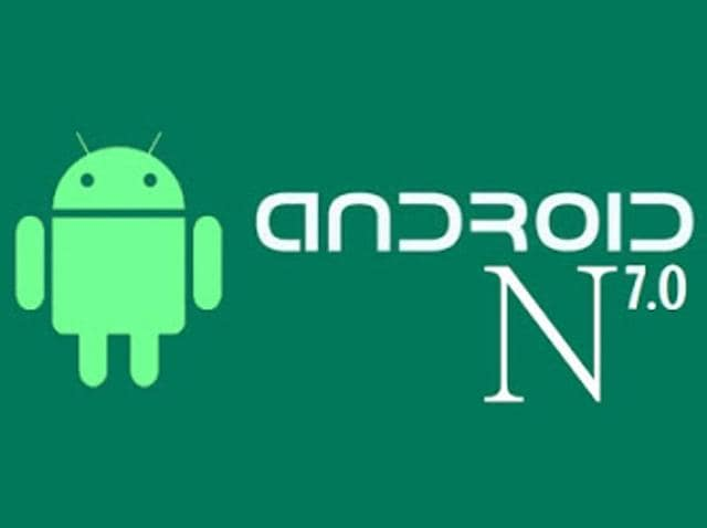 The next version of Android OS is expected to get split-screen multi-tasking along with Chrome OS integration