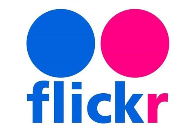Flickr users will now need to pay a subscription fee to use its popular Photo uploader tool