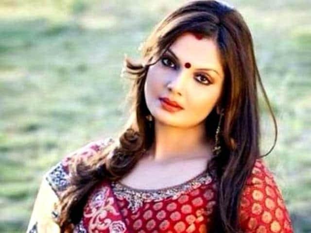 Deepshikha Nagpal,Domestic violence,Kaishav Arora
