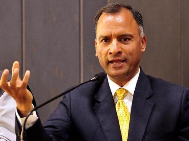 Vijay Kumar Dev was replaced as adviser to the UT administrator on Wednesday.