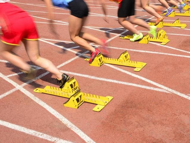 To check manipulation in sports quota, the Athletics Federation of India is planning to change participation rules for national events.