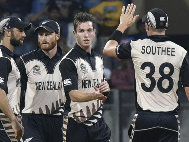 World T20,Brendon McCullum,Colin Munro