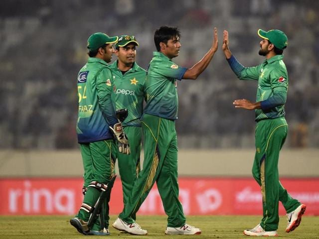 World T20,Pakistan connect in teams,Sikandar Raza