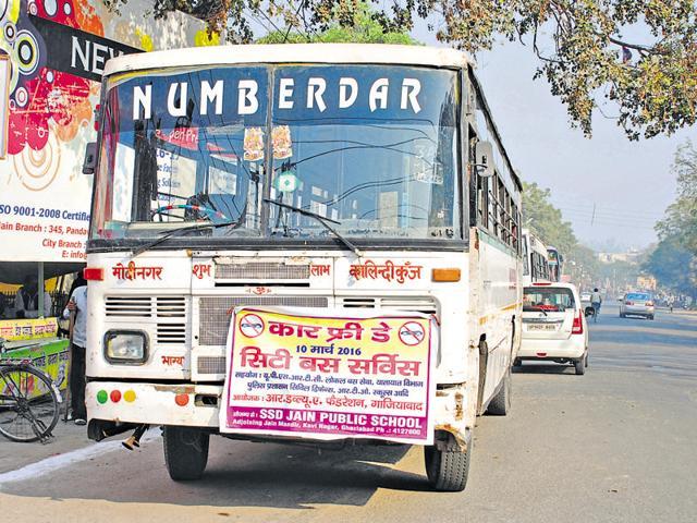 Raj Nagar,Kavi Nagar,Indirapuram