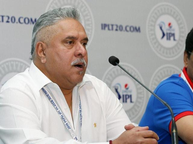 The Bombay high court on Friday questioned the service tax department's seriousness in recovering its dues running into crores of rupees and bringing the guilty to the book while hearing its plea to get back the money from industrialist Vijay Mallya and others.