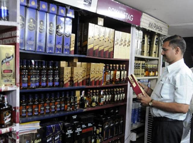 More than 5,000 people have been arrested so far across the state under the Excise Act, said Abdul Jalil Mastan, excise and prohibition minister.