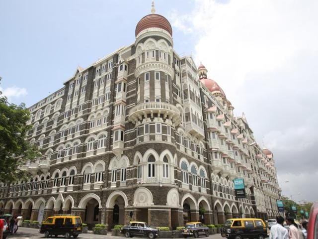 Insider's guide,HT48Hours,Colaba