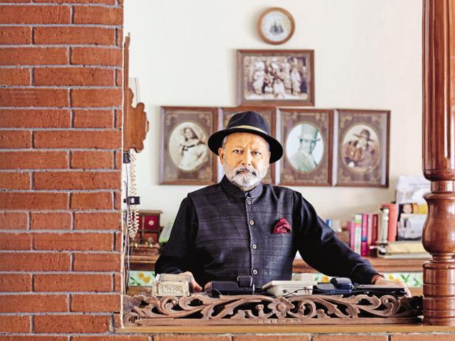 Dopehri,Pankaj Kapur,Shahid Kapur