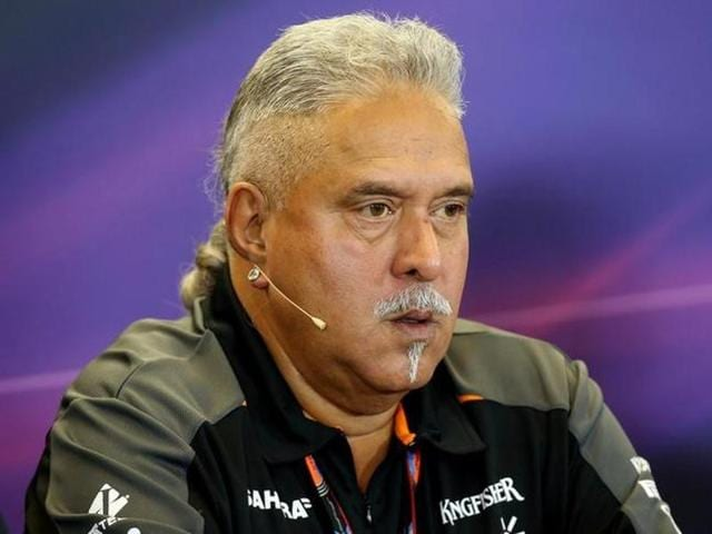 Vijay Mallya tweeted on Friday morning he was not absconding from India and will comply with the law of the land.
