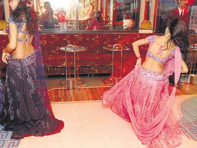 The bill to regularise dance bars will be presented in the ongoing budget session.