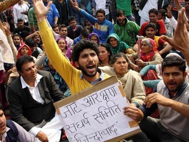 Haryana Cong,Haryana Congress,Boycott