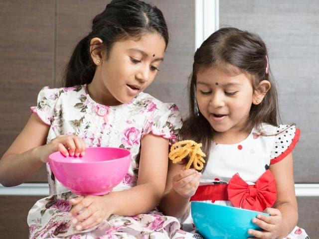 Sibling,Kids,Obesity
