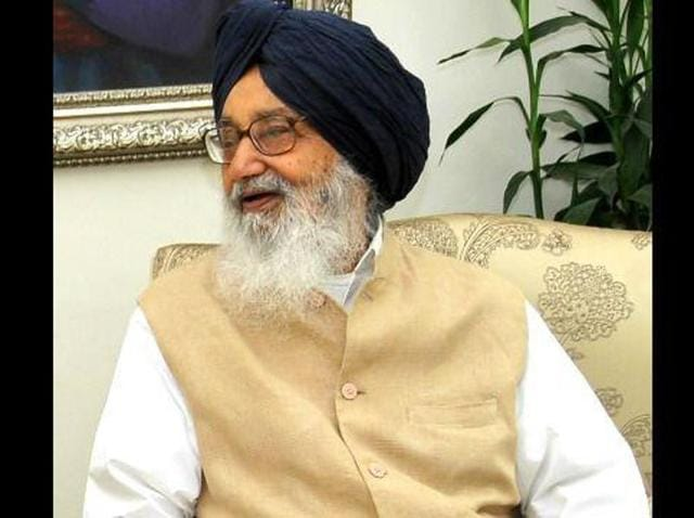 Chief minister Parkash Singh Badal on Thursday had announced in the Vidhan Sabha that the state government would bring a Bill to de-notify the acquisition of the entire 5,376 acres, asserting that Punjab did not have a single drop of water to spare