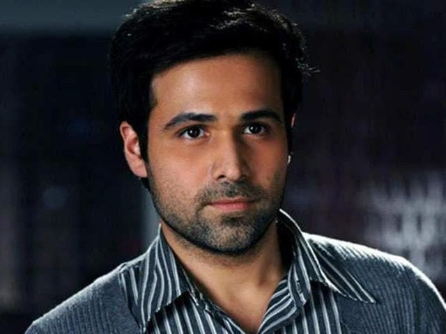 Emraan's mother, Maherah, was the sister-in-law of Mukesh and Mahesh Bhatt.