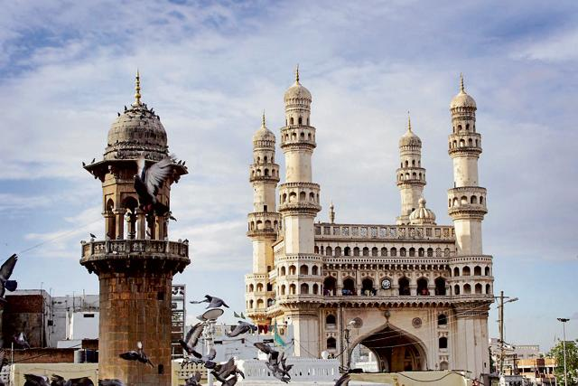 best cities to live in,best city,Hyderabad