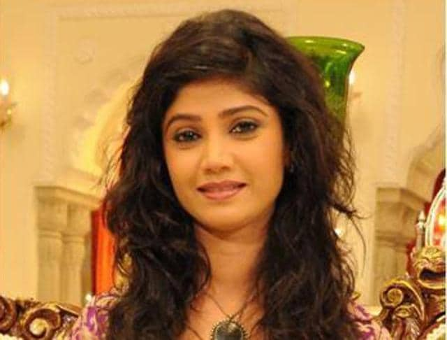 Ratan Rajput refused to shoot further unless the accused, a unit member, was fired from the set.