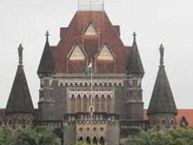 Mumbai,Bombay HC,Maharashtra