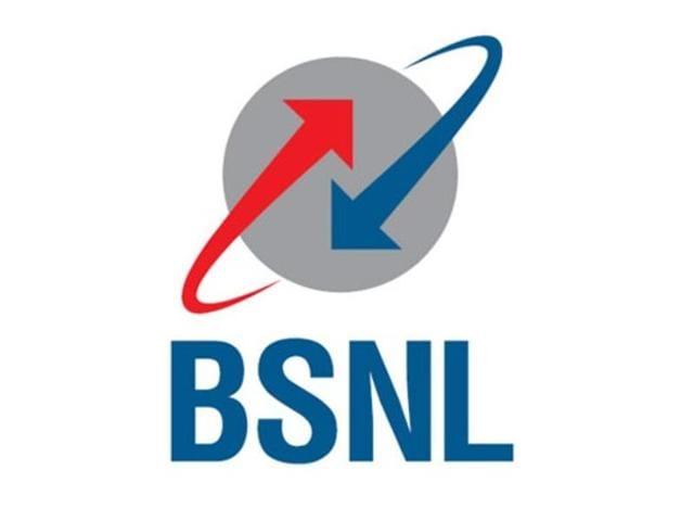 BSNL launches free high speed Internet services at Srinagar International Airport for tourists visiting Kashmir.