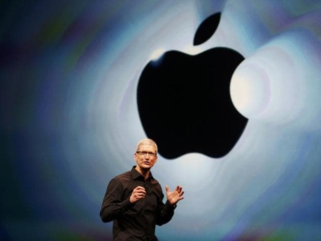 Apple is poised to introduce upgraded versions of its small-screen iPhone and of the iPad, with the new tablet perhaps tailored for use by businesses.