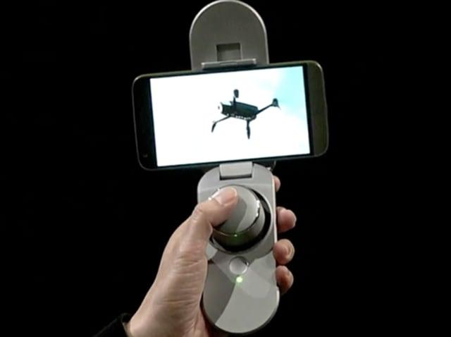 Anticipated smartphones,LG G5,iPhone 7
