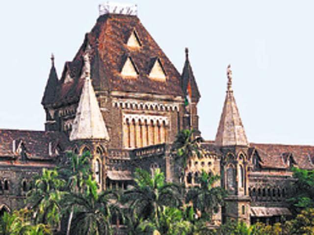 Mumbai,Bombay HC,Satyamev Jayate