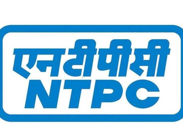 NTPC,Farakka plant of NTPC,Farakka Feeder Canal