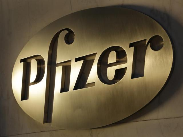 MSF has challenged Pfizer's application for an Indian patent for its pneumonia vaccine so cheaper versions can be available easily.