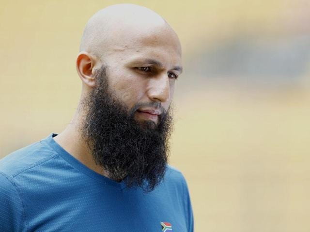 South African opener Hashim Amla has strenghtened his case for the WT20 especially after his previous innings of 97 n.o against Australia.
