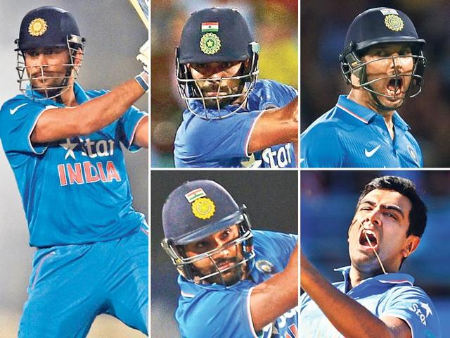 World Cup T20,WT20,Team India