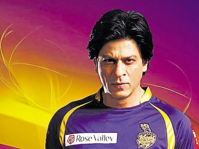 IPL,Bollywood Movies,Fan