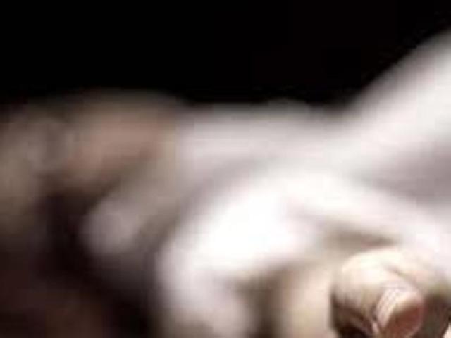 Army jawan found dead in Kupwara