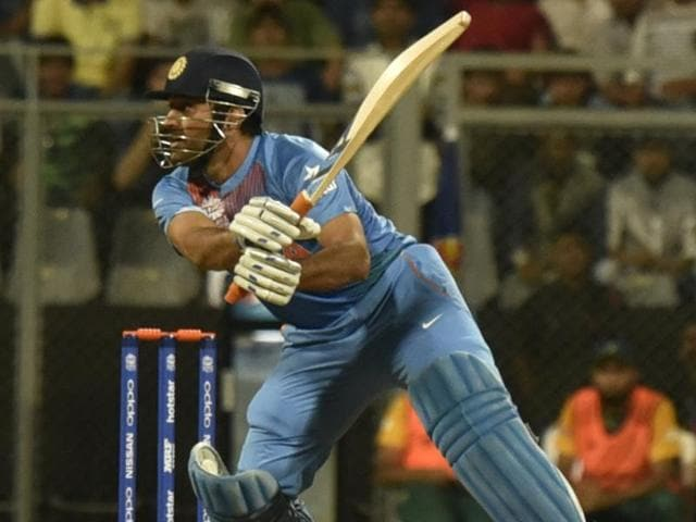 India,South Africa,World T20