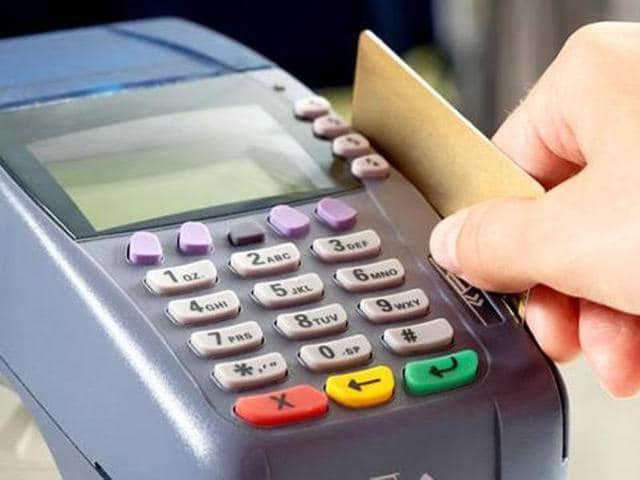 HDFC Bank,NCDRC,National Consumer Disputes Redressal Commission