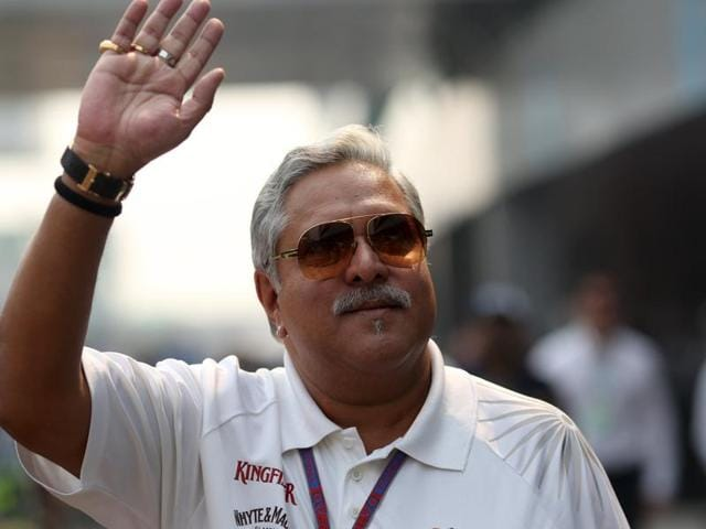"Vijay Mallya left India on March 2. Mallya wants to return to India but fears the time isn't right as his words may be twisted in spite of his ""best intensions"""