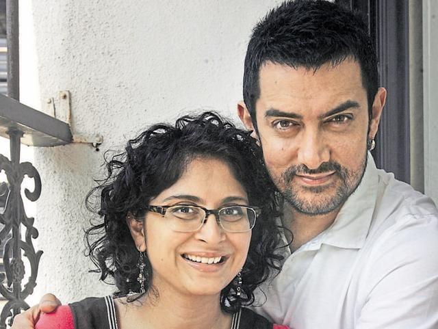 Aamir Khan,Aamir Khan Birthday,Happy Birthday Aamir Khan