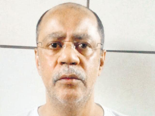 Dawood Ibrahim,Mumbai,Mumbai police