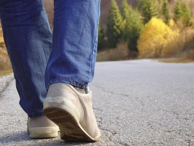 Scientists say that since the majority of falls occurred while walking supports the prevailing argument that bipeds are mechanically unstable and also demonstrates that walking is a challenging task.
