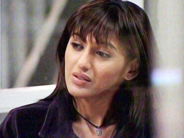 Vishita uday wife sexual dysfunction