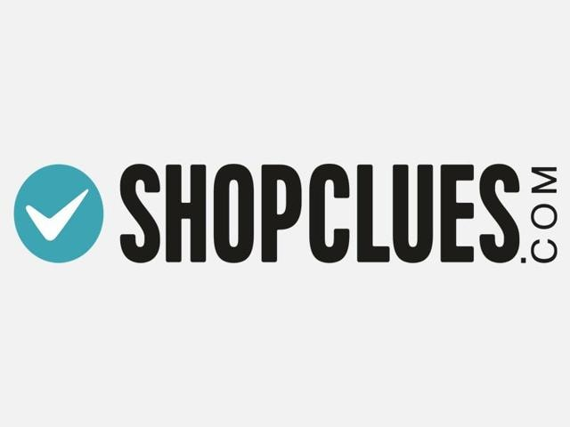 Shoplcues,e-commerce,online shopping