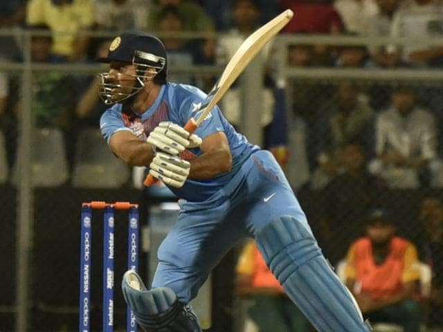 MS Dhoni World T20,World T20 Cricket cup,T20 Anticipation