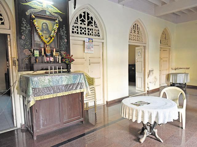 Goa,Catholic,Cudd