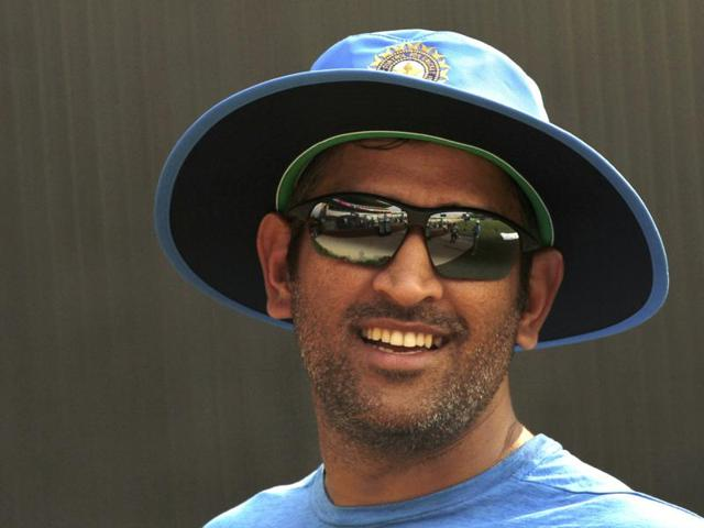 MS Dhoni's men must guard against complacency in India's World T20 opener against New Zealand.
