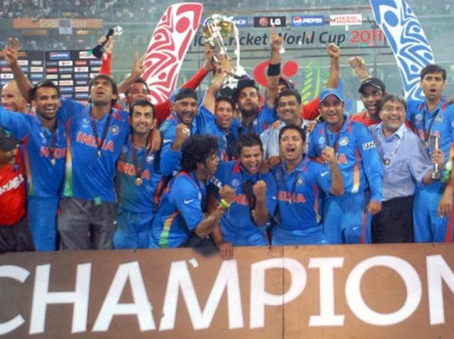 World T20,Team India,MS Dhoni