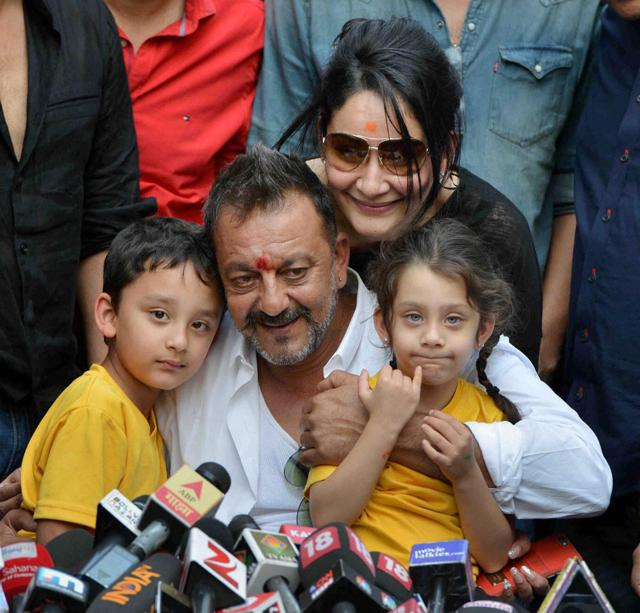 Sanjay gupta director wife sexual dysfunction