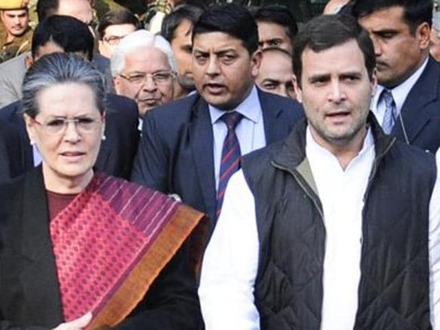 BJP leader Subramanian Swamy alleged that Congress vice-president and Lok Sabha MP Rahul Gandhi had declared he was a British citizen in tax returns filed in the UK.
