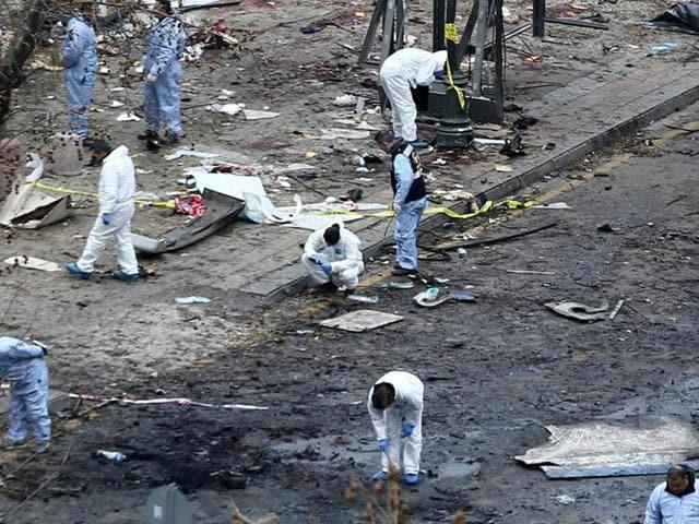 Ankara suicide attack,Turkey car-bombing,PKK